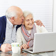 Westchester Family Care Blog: Protecting Seniors from Financial Scams