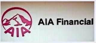 Cara Melamar Lowongan Kerja di AIA Financial Indonesia Terbaru
