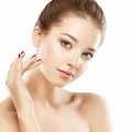 obat aman pemutih wajah wanita