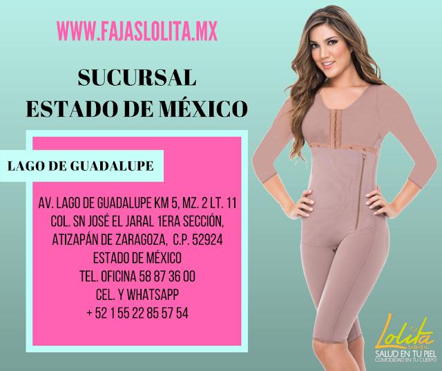 www.fajaslolita.mx/contacto/