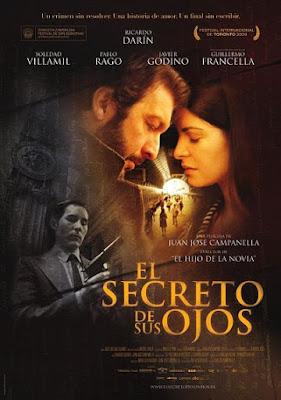 el_secreto_de_sus_ojos_juan_jose_campanella