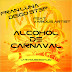 Diego Step & Fran Luna Ft. Various Artist - Alcohol De Carnaval (Latin House Bootleg)