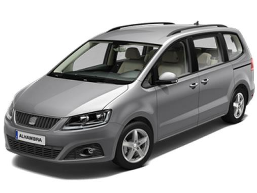 cantukauto 2017 seat alhambra powertrain and specs. Black Bedroom Furniture Sets. Home Design Ideas