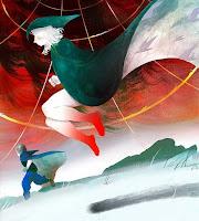 Story illustration by Linda Yan