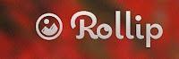 موقع Rollip لاضافة التأثيرات علي الصور اون لاين
