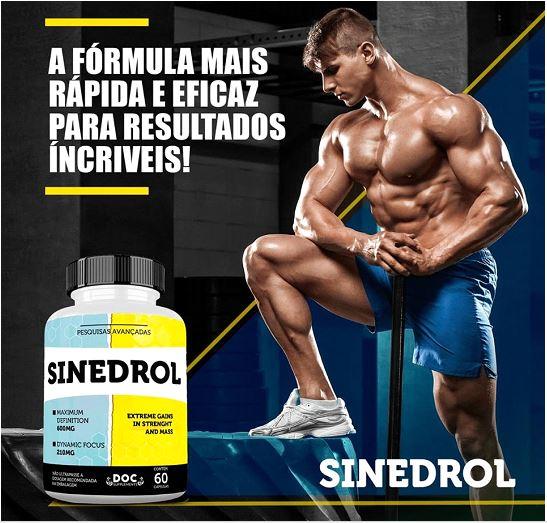 Sinodrol