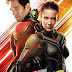 Download Ant-Man And The WASP (2018) WEBDL Subtitle Indonesia Full Movie