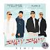 Daddy Yankee, Nicky Jam & Plan B — Shaky Shaky (Remix)(AAc Plus M4A)