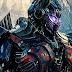 La Bogeria del Cine: Especial Transformers