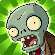 Game Plants vs. Zombies FREE Apk Mod