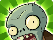 Plants vs. Zombies FREE Apk Mod Coins/Suns for android