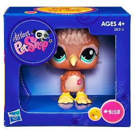 LPS Special Kiwi Bird (#2015) Pet