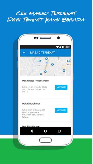 Inilah Aplikasi untuk Mudik Terbaru dari Pemerintah