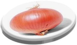 oignon, qualité, jus,naturel,vitamine,inflamation