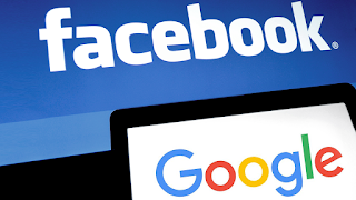 digital-tax-on-googel-facebook