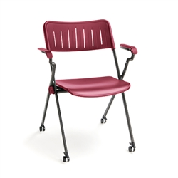 309-P Stanza Chair