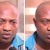 Evans The Kidnapper, Not Part Of Us - Anglican Church