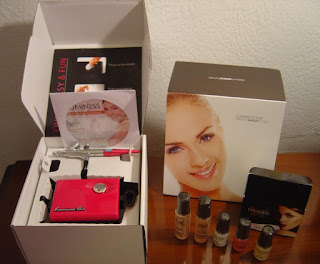 Luminess Air Makeup Basic Airbrush System.jpeg