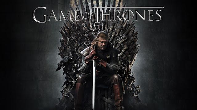 Download Game of Thrones Complete Season Bluray MP4 MKV 480p 720p