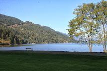 Shhdesign Harrison Hot Springs Retreat 2013