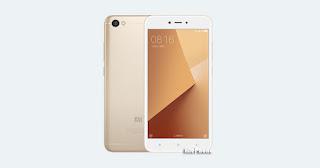 Xiaomi Redmi Y1 Lite - Harga dan Spesifikasi Lengkap