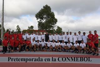 arbitros-futbol-PRETEMPORADA-CONMEBOL