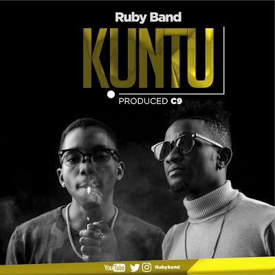 Download Mp3 | Ruby.Band - Kuntu