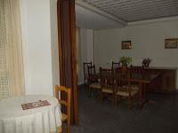 piso en venta castellon escuelas pias salon1