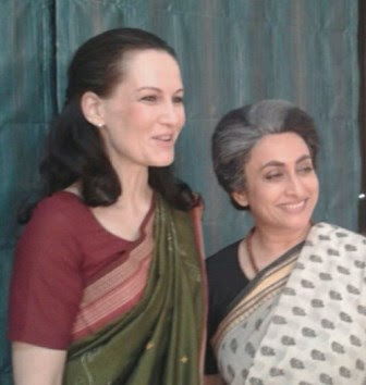suzanne-brent-and-navni-parihar-joins-accidental-prime-minister-cast