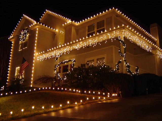 Happy Diwali Diya Home Decoration Ideas