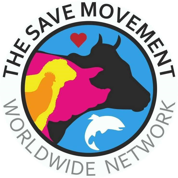 Save Movement Worldwide Network