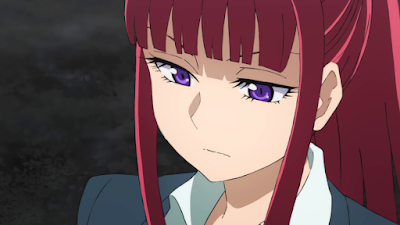 Planet With Episode 8 Subtitle Indonesia