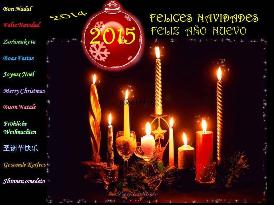 http://misqueridoscuadernos.blogspot.com.es/2014/12/navidad-2014.html
