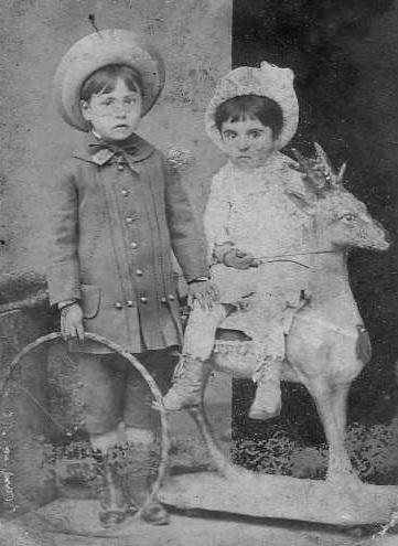 Manuel Soler i Gaudó