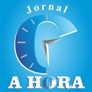 Jornal A Hora de Itapema