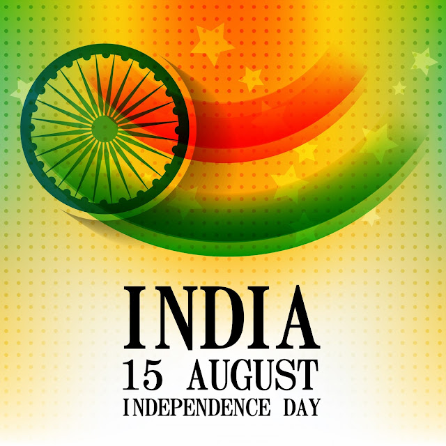 15 August Images Wallpapers Greetings