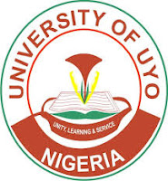 UNIUYO registration deadline