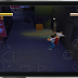 Game Jackie Chan Ps1 For Android