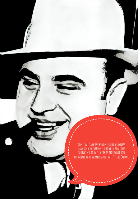 Quotes by Al Capone 1899 -1947 - Azorean Media