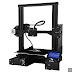 [Vente flash] Imprimante 3D Creality3D Ender à 160€ !!