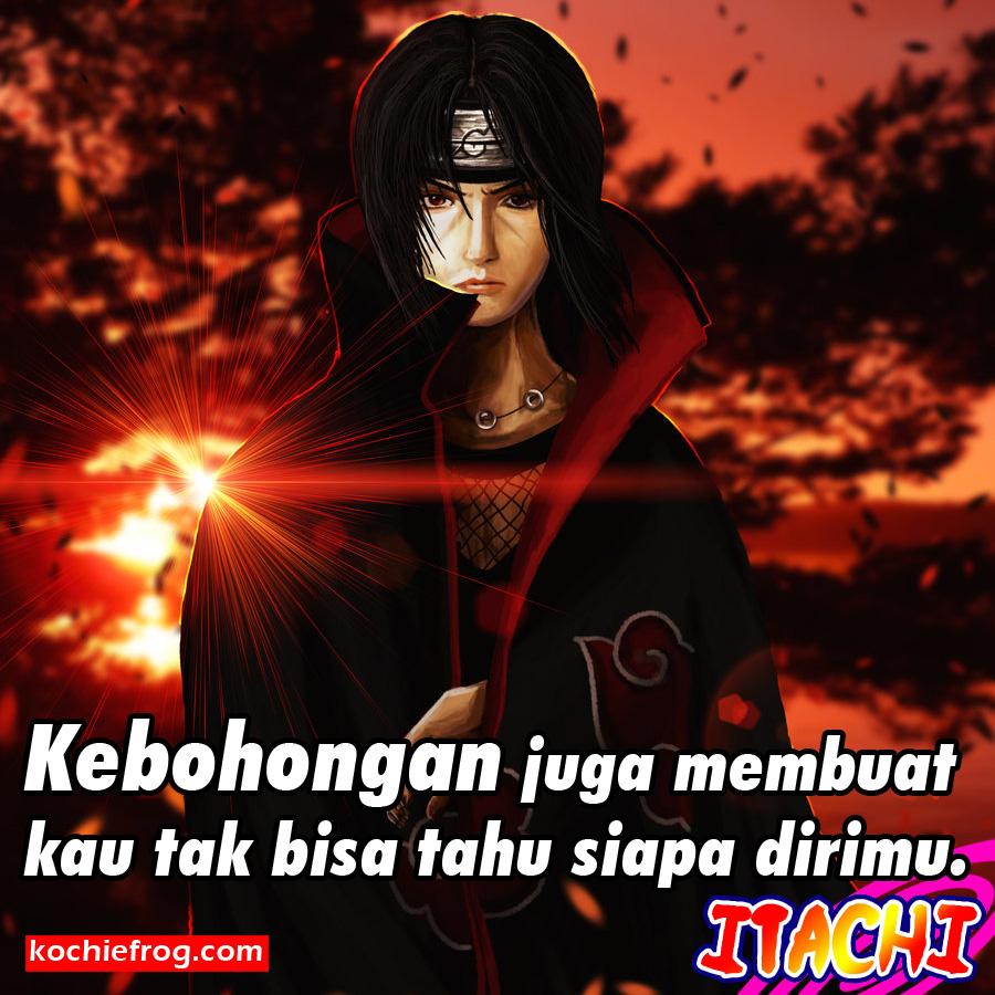 Kata Kata Bijak Cinta Anime Naruto Terbaru 2015 Blogphebhe
