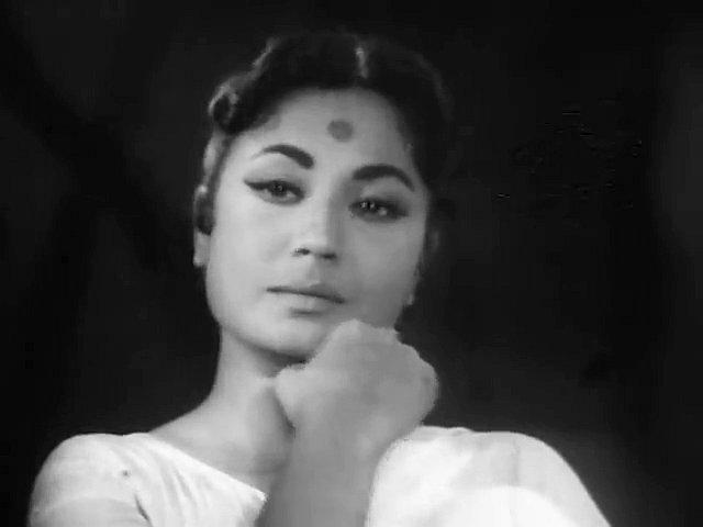Ajeeb Dastan Hai Yeh [Full Song] (HD) With Lyrics - Dil ...