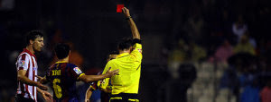 arbitros-futbol-engañar