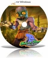 Download Oddworld Abes Oddysee New N Tasty FLT Multi