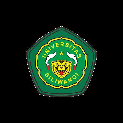 Pendaftaran UNSIL (Universitas Siliwangi)