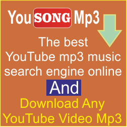 the best YouTube  mp3 download online