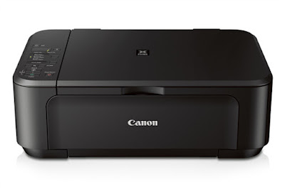 Canon PIXMA MG2220 Driver & Software Download For Windows, Mac Os & Linux