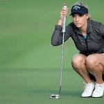 La Golfista Más Sexy Del Mundo Foto 6