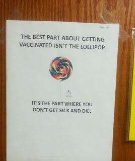 Humor y medicina