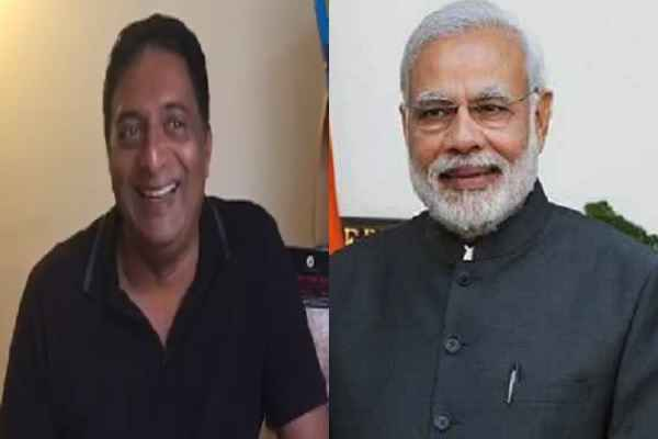 prakash-raj-criticize-pm-narendra-modi-on-gauri-lankesh-murder